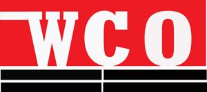 WCO Holdings Sdn. Bhd.